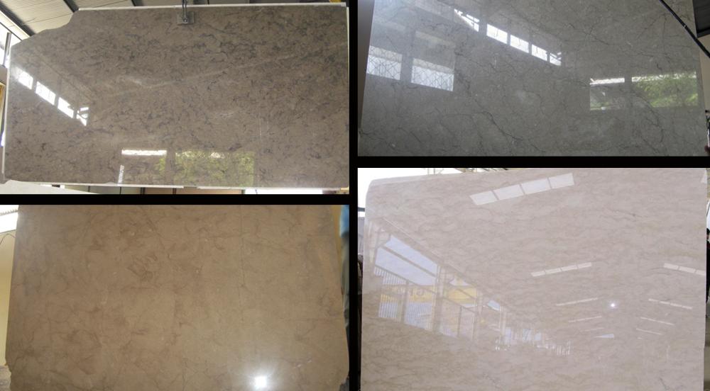D'GRASADA Marble & Granite